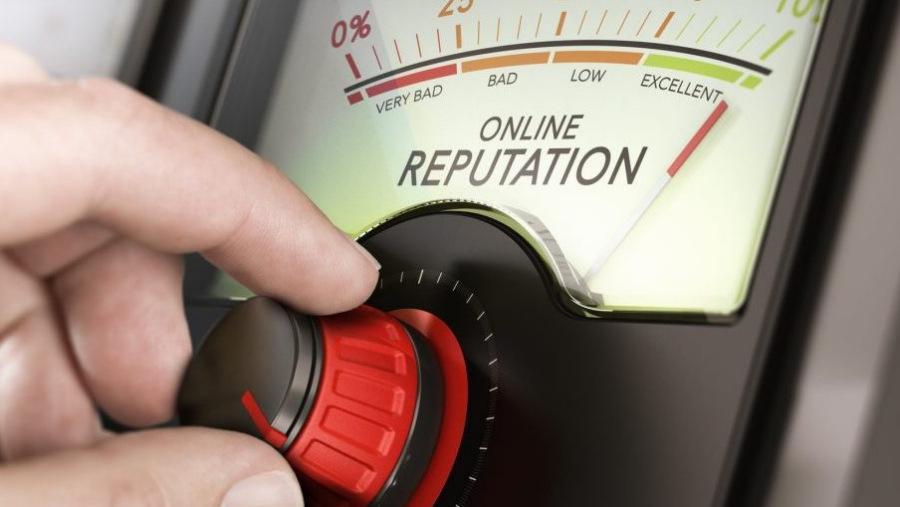 Online Reputation Management - ReputationTechs.com