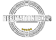 ReputationTechs.com - HOME